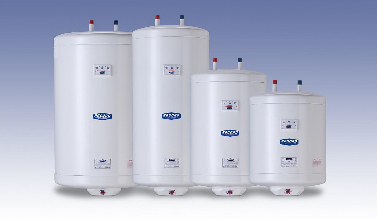 Calentadores de agua - Calentador de agua precios ...